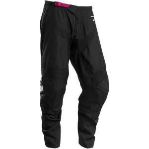 Pantaloni dama Thor Sector Link Pink