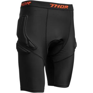 Pantaloni scurti corp Thor Comp XP