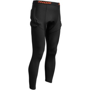 Pantaloni corp Thor Comp XP