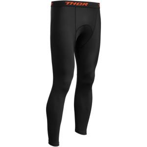 Pantaloni corp Thor Comp