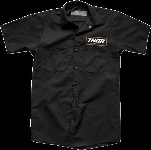 Camasa Thor Standard Work Shirt