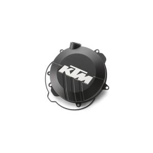 Capac ambreiaj KTM 125/150 SX/XC-W 16-17