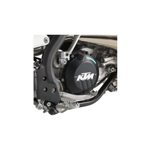 Capac ambreiaj KTM 250/300 SX/EXC 17-20