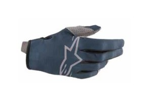 Manusi ALPINESTARS Radar Navy/Gray