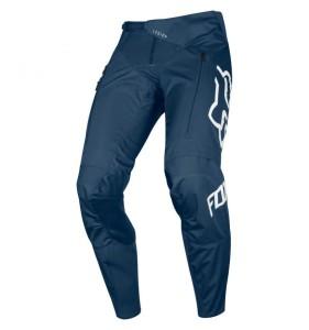 Pantaloni FOX Legion Navy