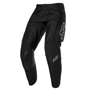 Pantaloni FOX Legion LT Black