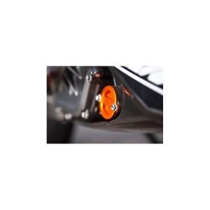 Capac filtru ulei KTM 450/500 EXC 12-16
