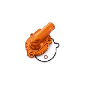 Capac pompa apa KTM 125/150 SX/XC-W 16-17