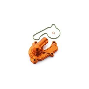 Capac pompa apa KTM 250/350 17