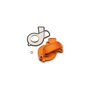 Capac pompa apa KTM 450/500 17
