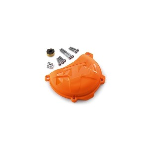Protectie capac ambreiaj KTM 250/350 12-16