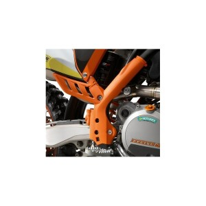 Protectie cadru KTM 12-16 EXC/SX