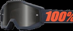 Ochelari 100% Accuri Gunmetal Sand Mirror