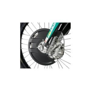 Protectie disc frana fata plastic KTM 2008-2015