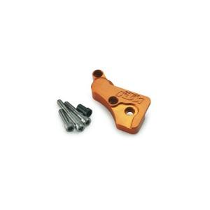 Protectie pompa ambreiaj KTM 125/200 98-17