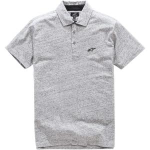 Camasa ALPINESTARS Eternal Polo