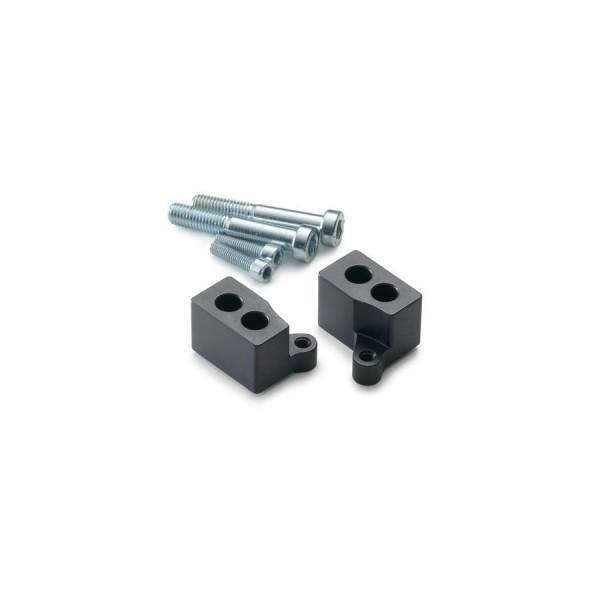 Prinzatori pentru amortizor de ghidon KTM 12-17