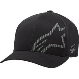 Sapca ALPINESTARS Corp Shift WP Black/Charcoal