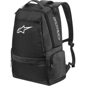 Rucsac ALPINESTARS Standby Backpack