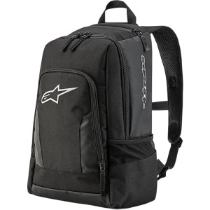 Rucsac ALPINESTARS Time Zone Black