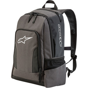 Rucsac ALPINESTARS Time Zone Charcoal
