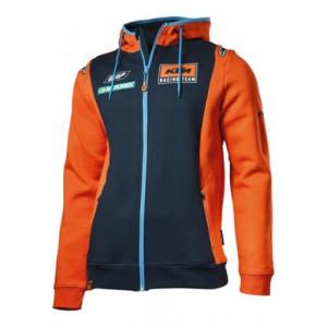 Hanorac KTM Replica Team