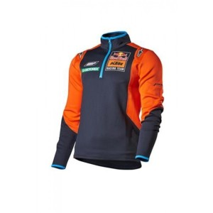 Bluza KTM Team Thin
