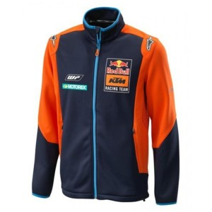 Hanorac KTM Team SOFTSHELL