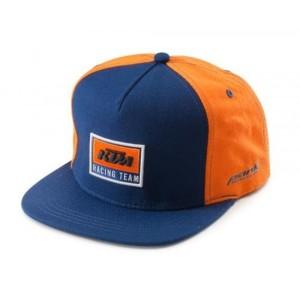 Sapca KTM Replica Team