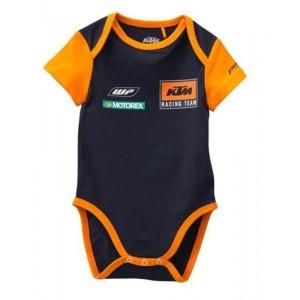 Body bebe KTM Replica