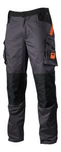 Pantaloni KTM MECHANIC