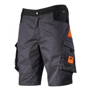 Pantaloni scurti KTM MECHANIC