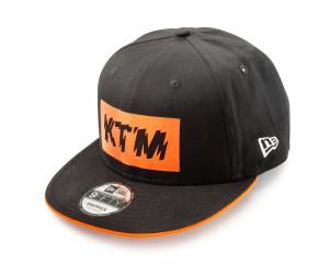 Sapca KTM RADICAL