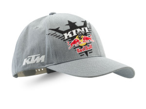Sapca KTM GLITCH