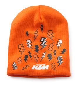 Caciula copii KTM RADICAL