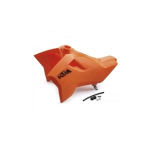 Rezervor KTM 13L 08-11