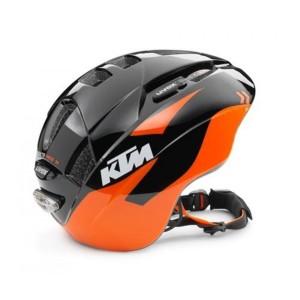 Casca copii KTM Training Bike