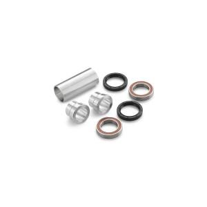 Kit reparatie roata fata KTM 04-15