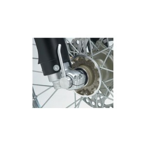 Extractor ax roata fata KTM 07-15