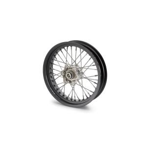 """Roata fata KTM 3,5 X 16,5"""" 26mm"""