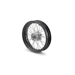 Roata fata KTM Tubeless SM 26mm