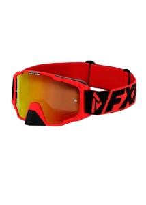 Ochelari FXR Maverick Red