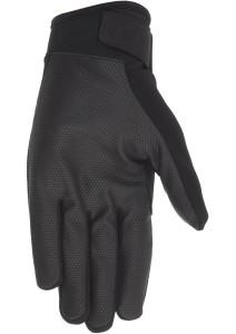 Manusi FXR M Mechanics Lite Glove White/Black