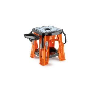 Stander KTM SX cu accesorii