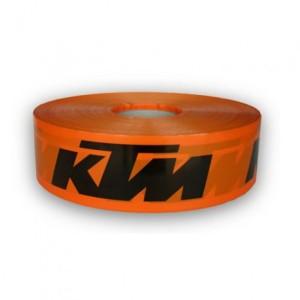 Banda marcaj KTM 500m