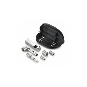 Geanta multi tool KTM