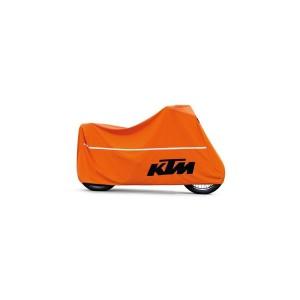 Husa protectie KTM Exterior