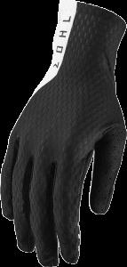 Mănuși Thor Agile Black/White