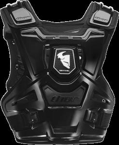 Armură Thor Sentinel GP Black