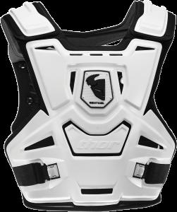 Armură Thor Sentinel GP White